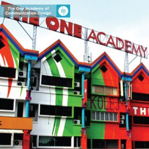 3 terrific hostels near the one academy hostel hunting for Universities that offer interior design
