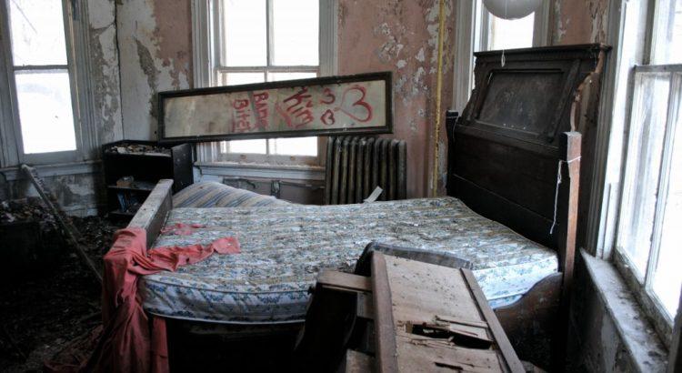 room-1024x686
