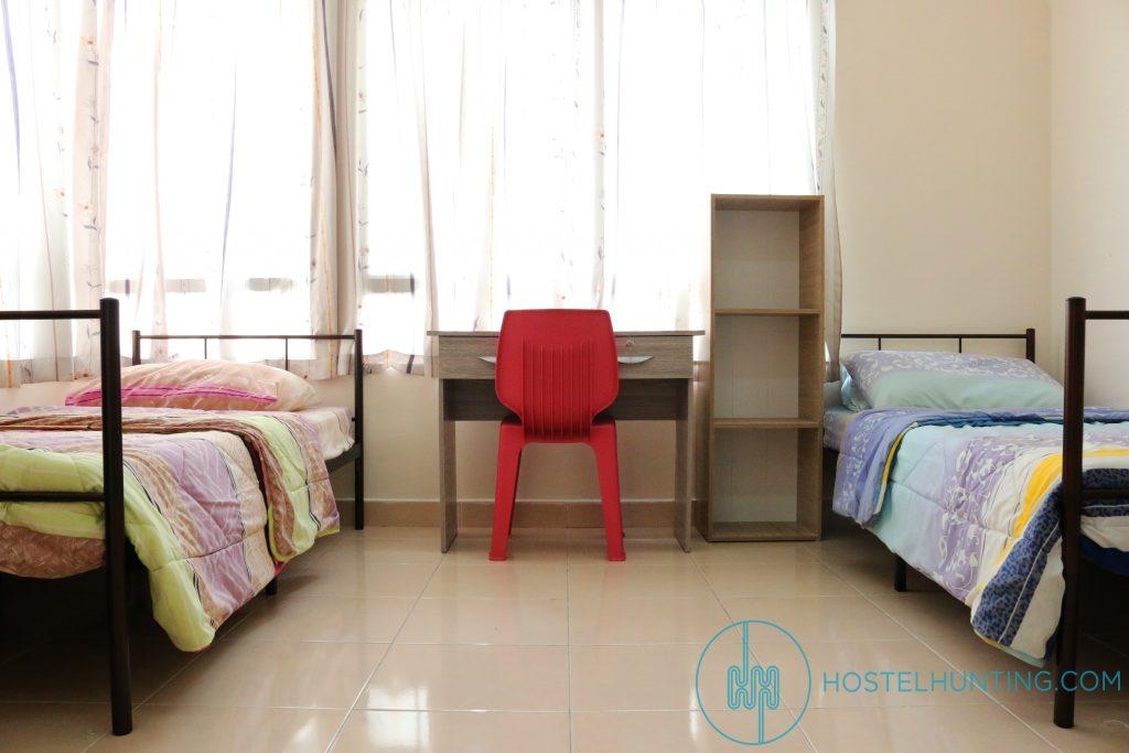 Casa Residence 2