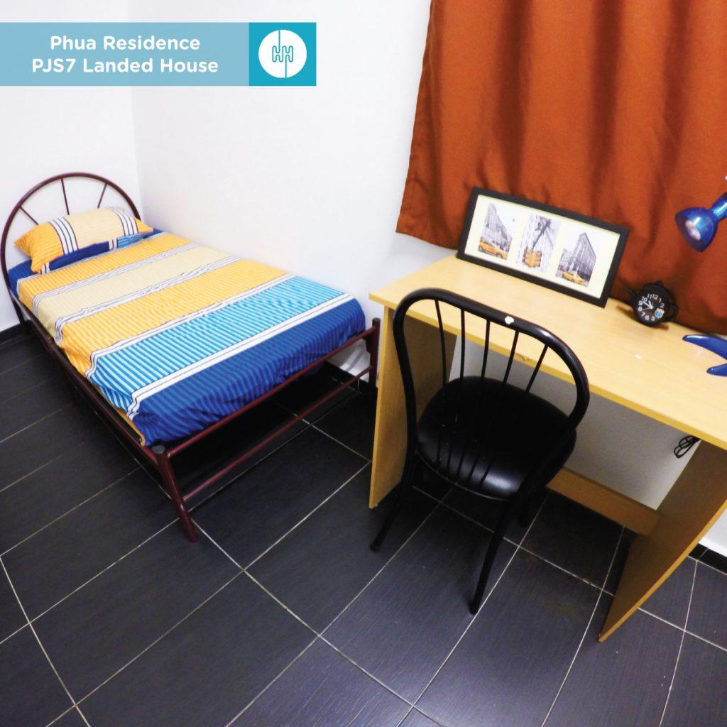 Phua-Residence