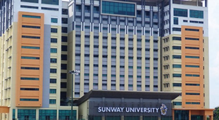 sunway-university-1024x1024