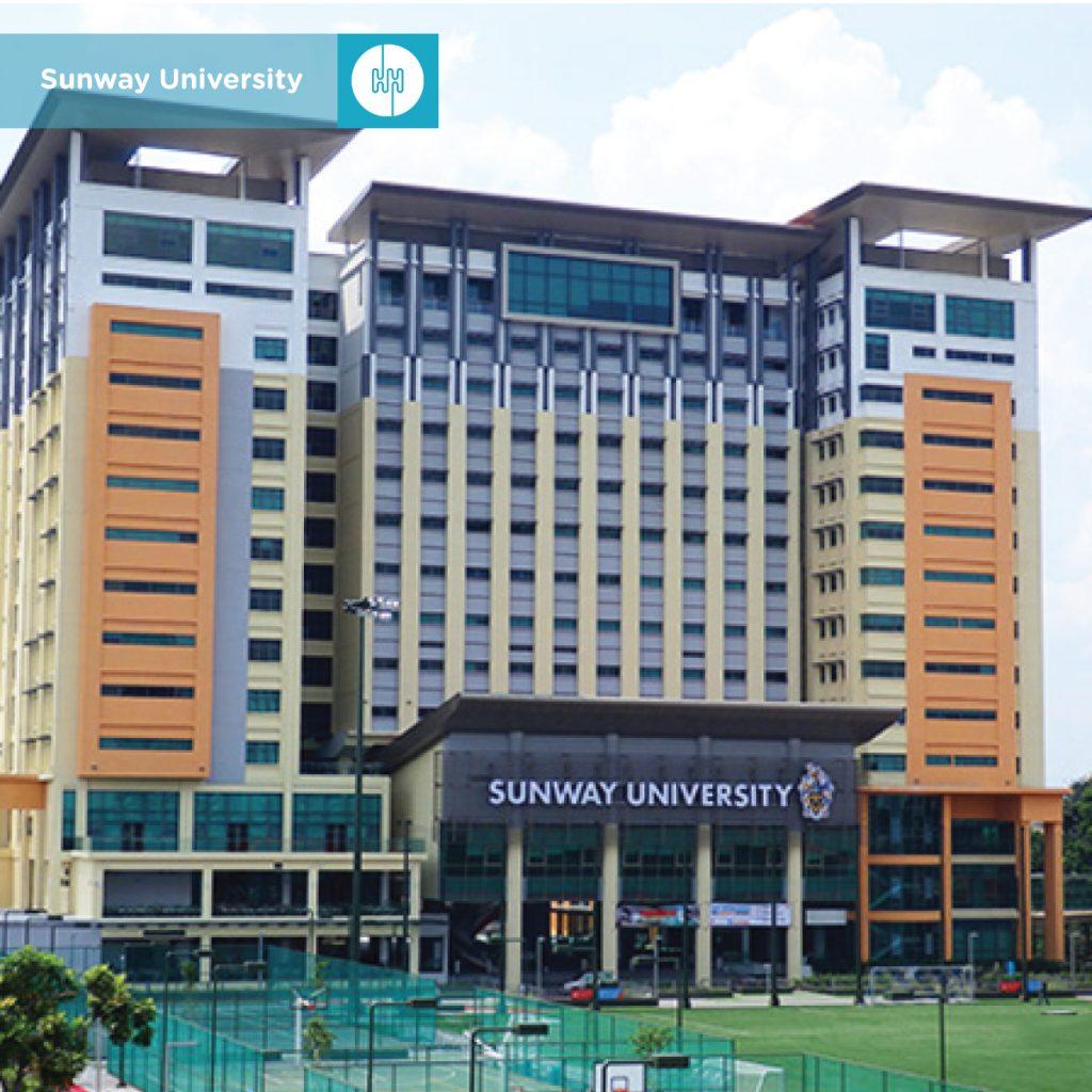 Sunway-University