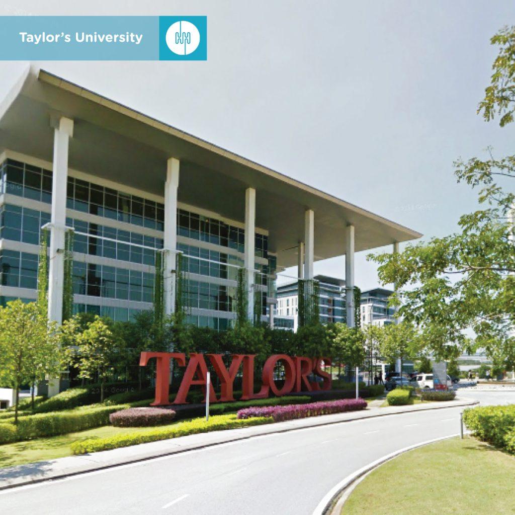 taylors-1024x1024