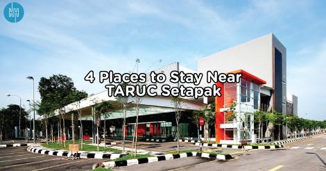 Blog-Cover_TARUC-Setapak-University