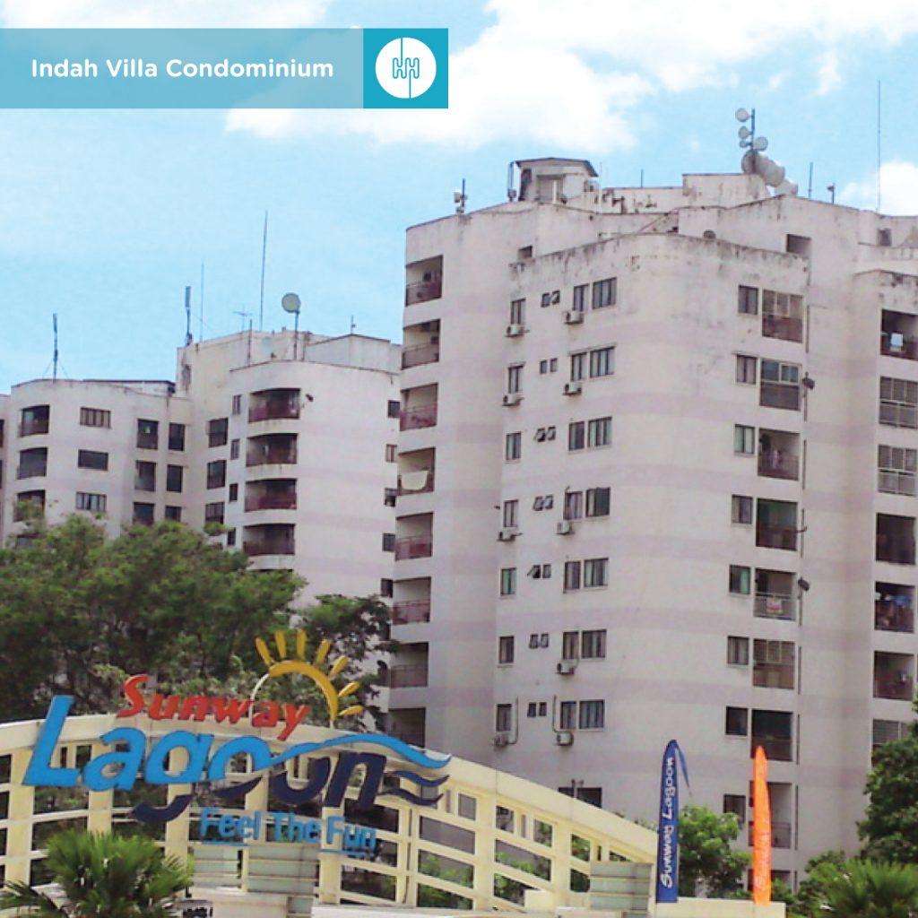 Indah-Villa-Condominium