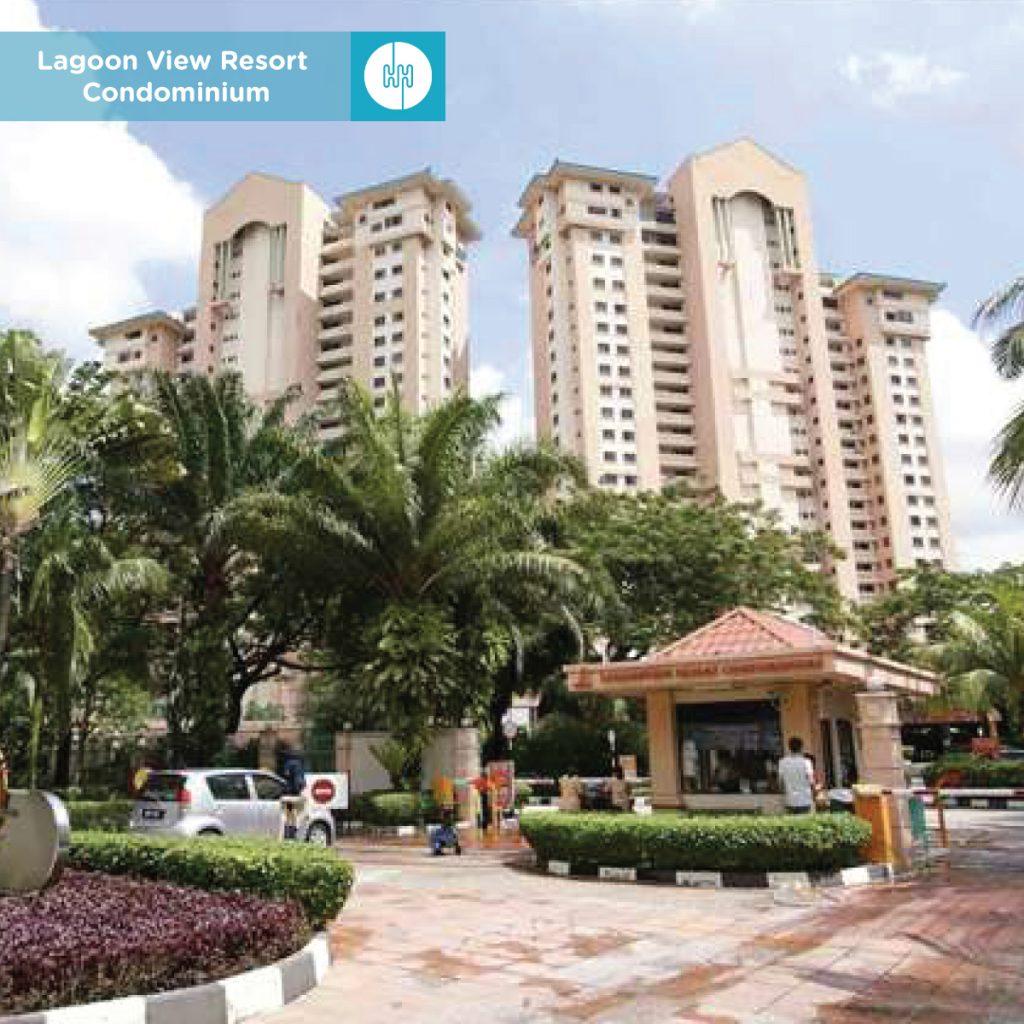 Lagoon-View-Resort-Condominium