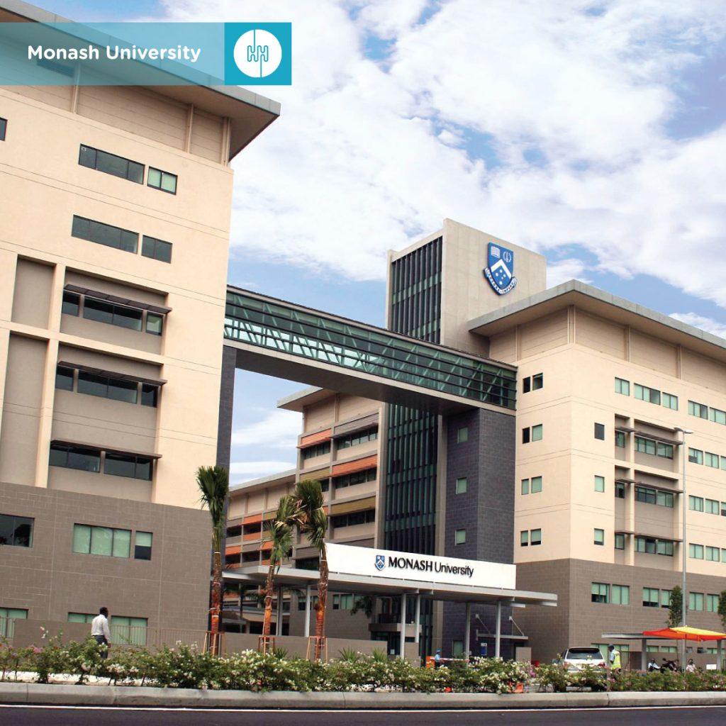 monash-university-1024x1024