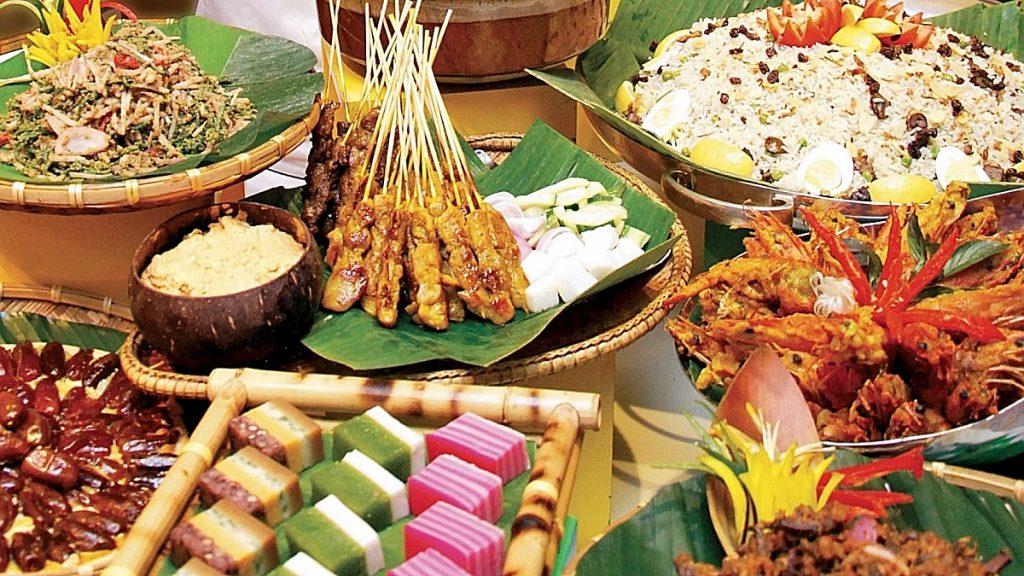 ramadanfood
