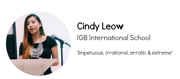CindyLeow
