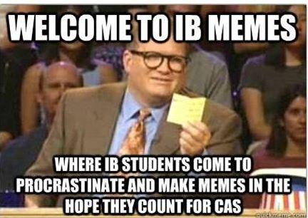ib-meme-7