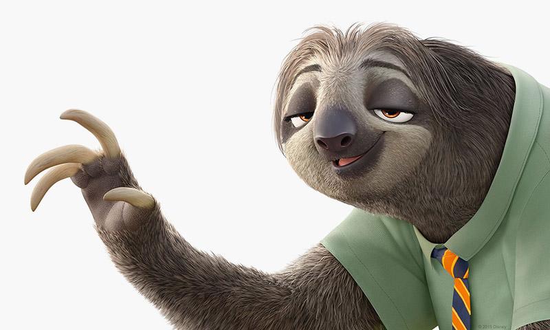 zootopia-sloth-trailer-000