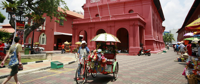 malacca-attraction-teaser