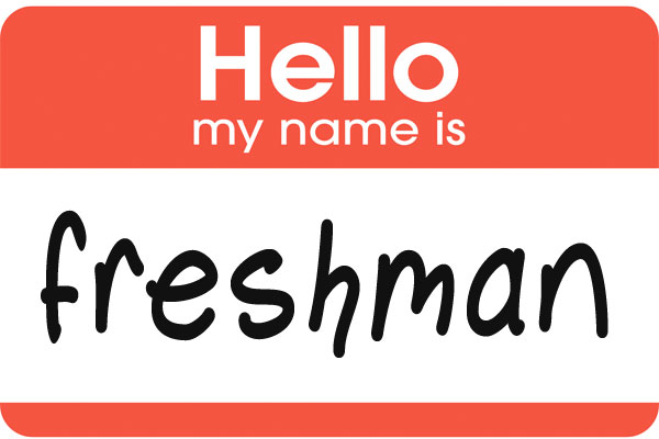 student-life-freshman-orientation-dos-donts