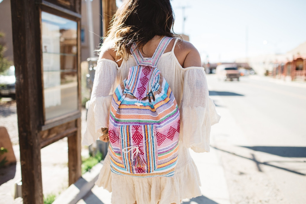 bohemian_back_packs_are_perfect_for_college_books_beach_bags_or_as_a_fun_purse