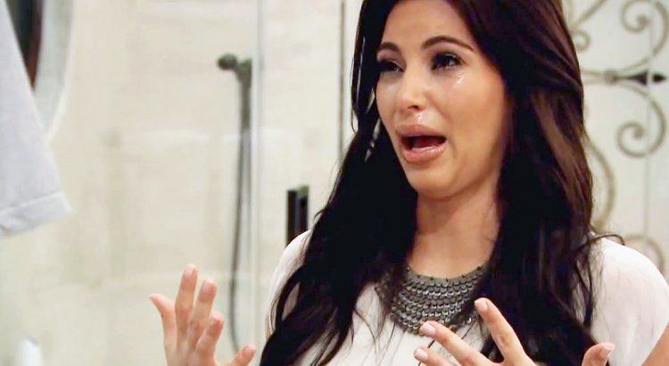 kim-kardashian-crying-face