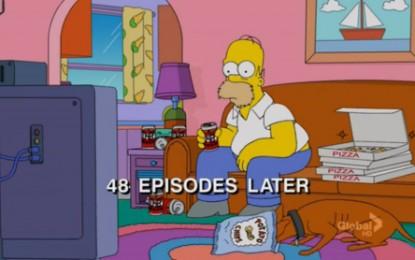 episode