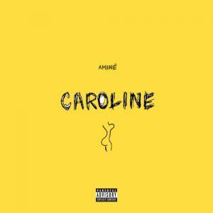 caroline_-_amine
