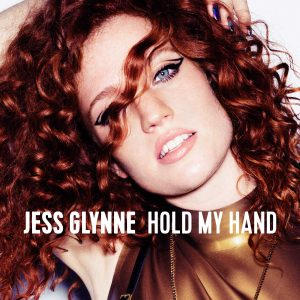 jess-glynne-hold-my-hand-artwork