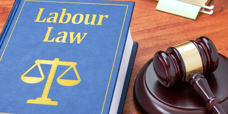 labour-laws-in-qatar