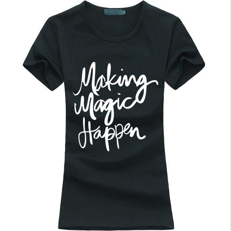 making-font-b-magic-b-font-happen-print-font-b-t-b-font-font-b-shirt