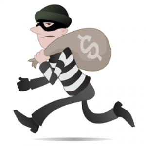robber1