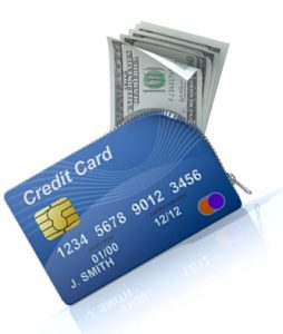 credit-card-or-cash