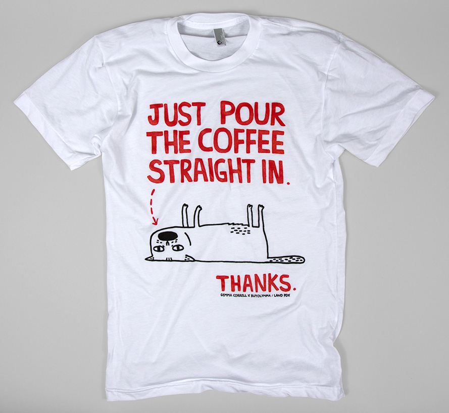 gemma-correll-just-pour-the-coffee-in-shirt-1-lg