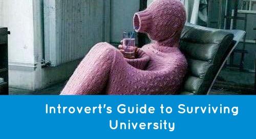 introversion_sweater-e1430616463134