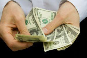 little-money