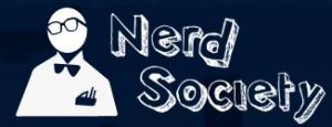 nerd-society