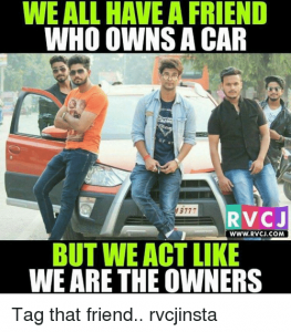 we-all-have-a-friend-who-owns-a-car-3777-8412938