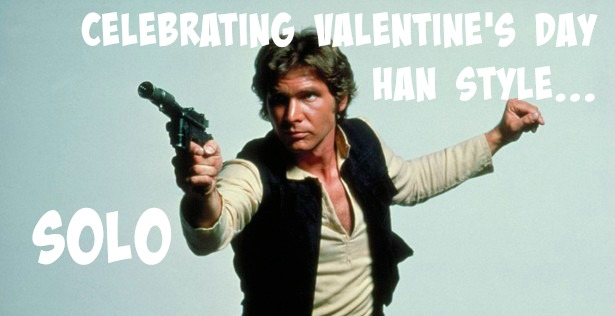 young-han-solo-star-wars