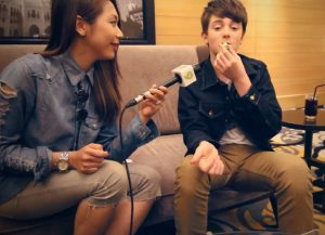 greyson-chance-malaysia-2012-asia-interview-video-3