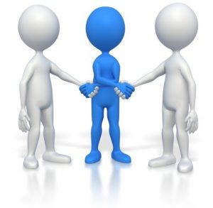 three-factors-for-success-of-relationship-marketing