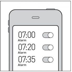 alarm-2