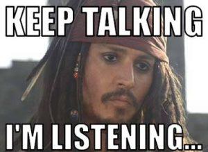 keep_talking
