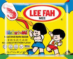 lee-fah-mee