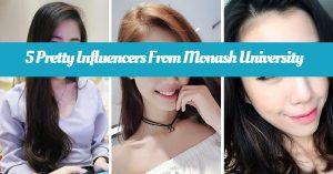5-pretty-influencers-from-monash-university-2