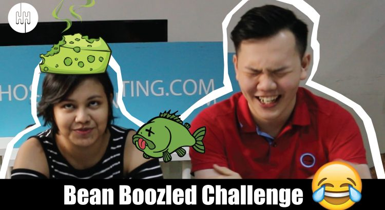 bean-boozled-thumbnail