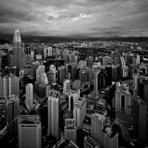 concrete-jungle-of-kl