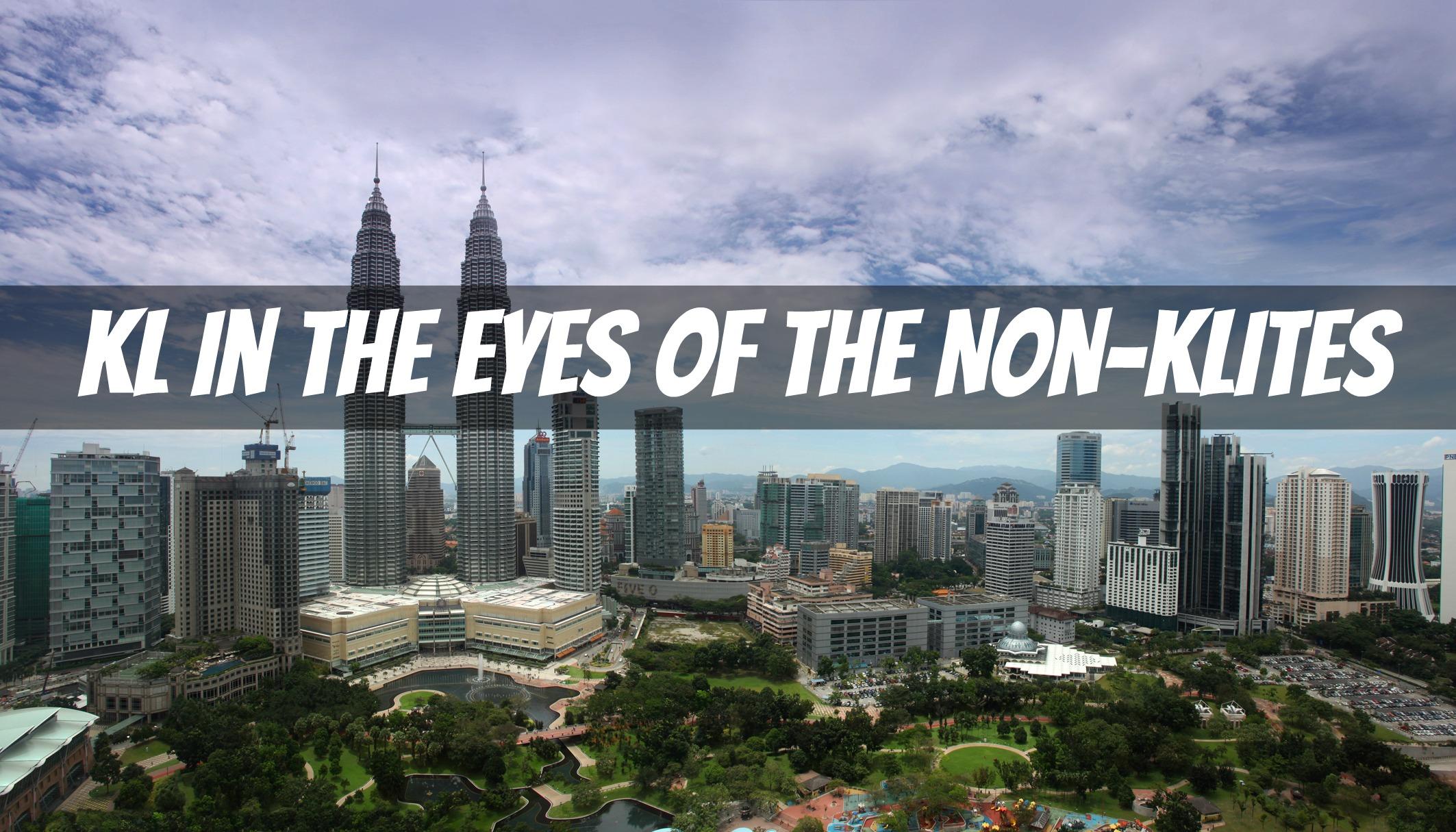 Kuala Lumpur ist die Hauptstadt Malaysias und das Wirtschafts- und Finanzzentrum des Landes. Mit einem Pro-Kopf-BIP von 12.400 US-Dollar ist die Stadt relativ wohlhabend und schneidet im Index durchschnittlich ab. Kuala Lumpurs proaktive Verkehrspolitik zahlt sich aus, denn ihr bestes Ergebnis kann die Stadt in den Kategorien Verkehr und Luftqualität vorweisen. In der Verkehrspolitik setzt Kuala Lumpur unter anderem auf ein relativ gut ausgebautes, modernes Bus-Rapid-Transit-Netz, bei dem Großraumbusse auf separaten Spuren verkehren. Trotz des immer noch hohen Verkehrsaufkommens in der Stadt hat Kuala Lumpur den zweitniedrigsten Schwefeldioxidausstoß im Index.  Kuala Lumpur is the capital of Malaysia and the country's business and financial centre. The city is relatively prosperous with a GDP per capita of US$12,400 and ranks average overall in the Index. Transport and air quality are Kuala Lumpur's strongest categories. Proactive transport policies, along with a relatively extensive and advanced rapid transit network are paying off. Although vehicle traffic is still heavy in the city, Kuala Lumpur has the second-lowest level of sulfur dioxide emissions in the Index.