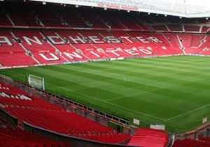 day_trip_to_manchester_united_stadium_by_rail_3462_9547