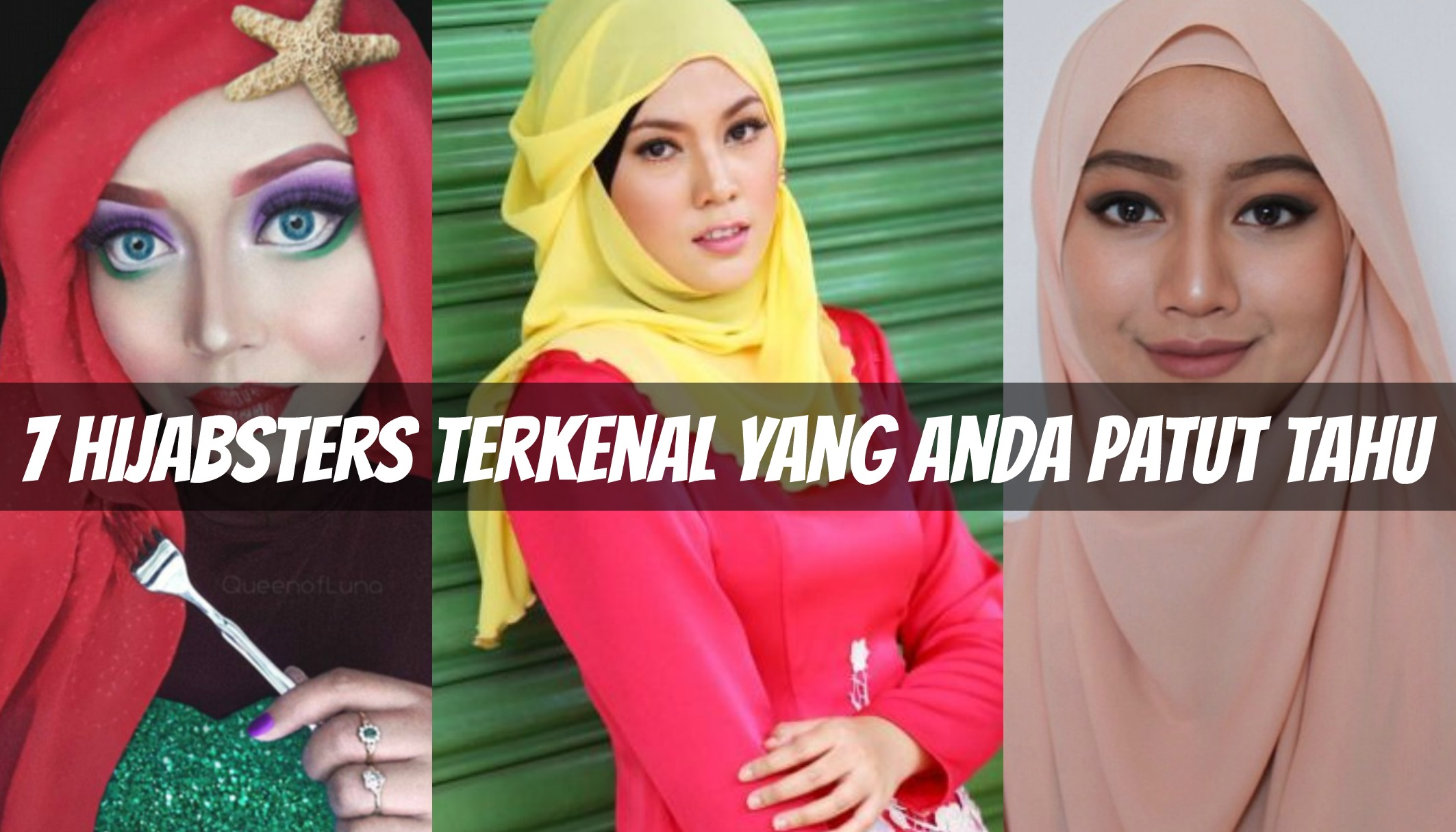 hijabsters-fb-cover