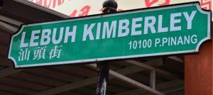 kimberley-street