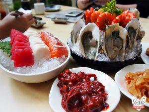 mitasu-japanese-buffet-kl-9