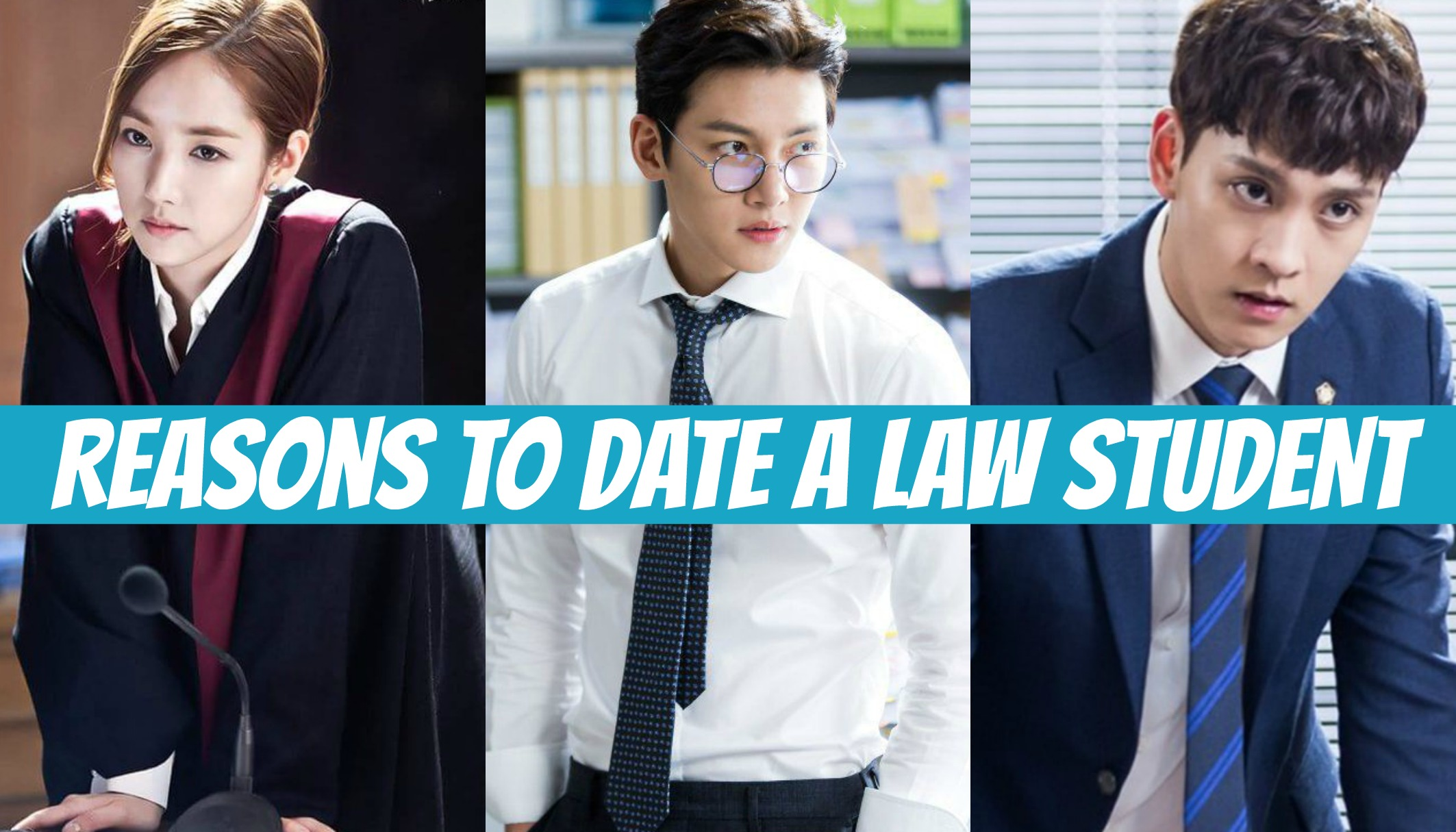 law student dating undergrad Pros, cons of applying to law school as an undergrad whether you apply while in college or first gain work experience, ensure you have a competitive application.