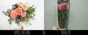 fresh-flowers-image