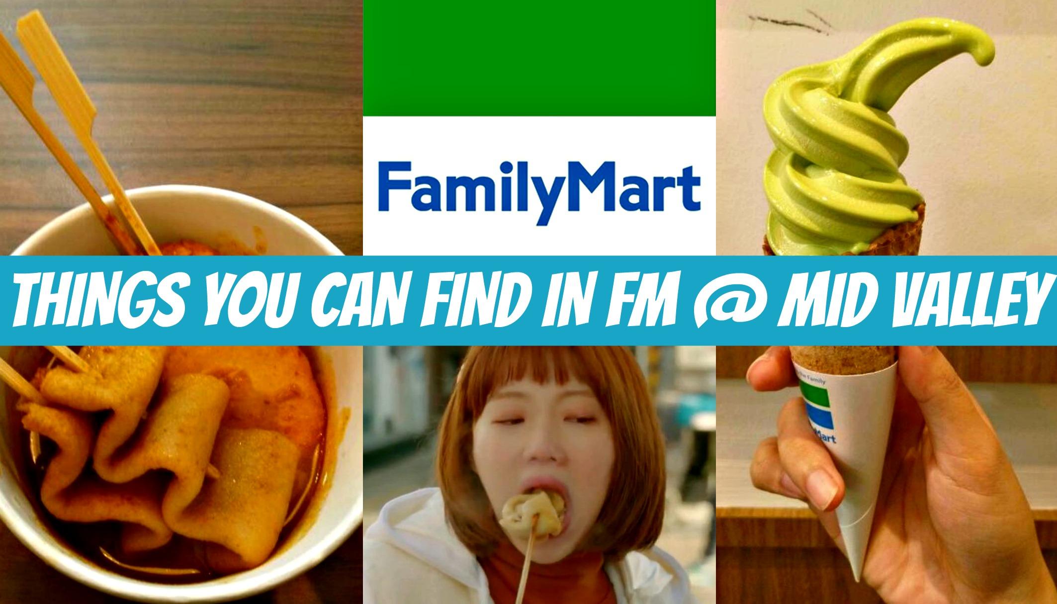 family-mart-fb-tn