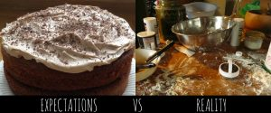 home-baked-cake-image