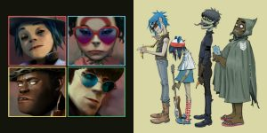 humanz-by-the-gorillaz